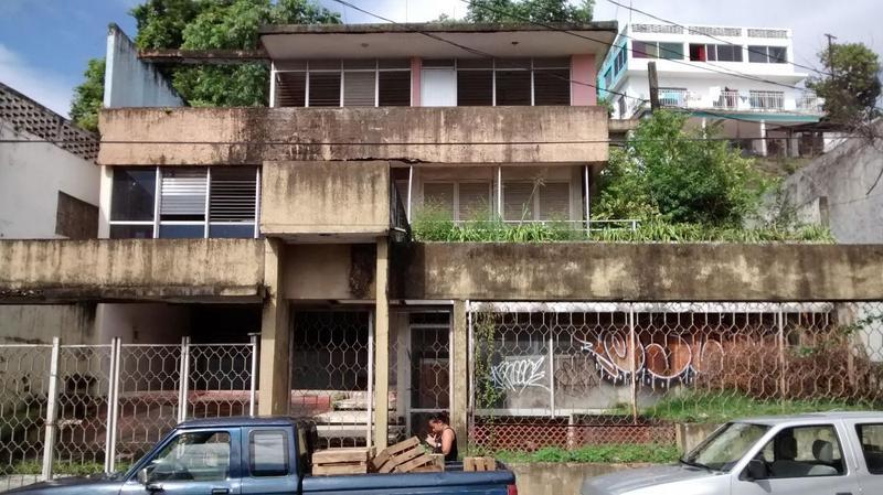Foto Casa en Venta |  en  Centro,  Tuxpan  PROPIEDAD CÉNTRICA EN VENTA