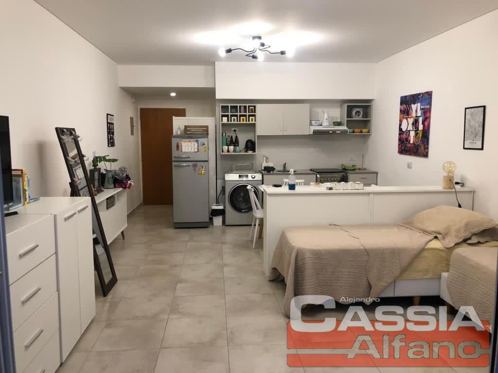 Foto Departamento en Alquiler en  Almagro ,  Capital Federal  BULNES 758 ESQ. HUMAHUACA