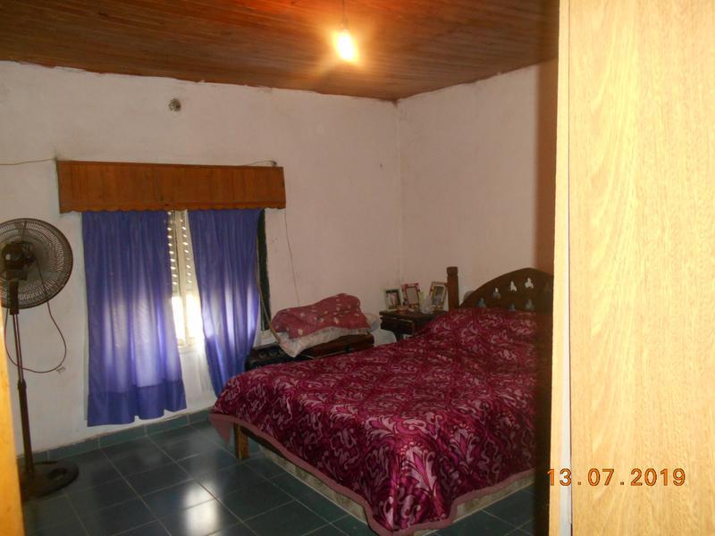 Foto Casa en Venta en  Tristan Suarez,  Ezeiza  Hernan Cortes al 1200