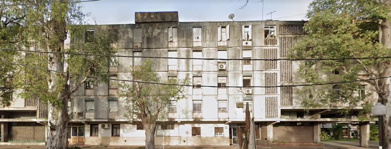 Foto Departamento en Venta en  Lomas De Zamora ,  G.B.A. Zona Sur  sixto fernandez 1660