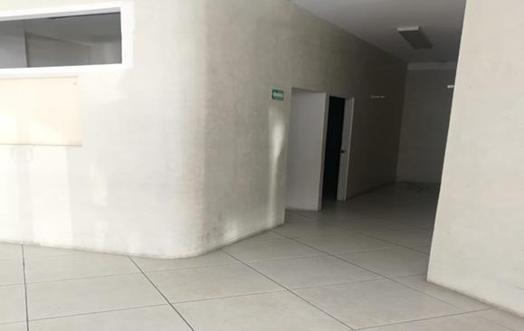 """Foto Local en Renta en  San Andrés Cholula ,  Puebla  RENTA DE LOCAL  SAN ANDRES CHOLULA  """"55 M2"""""""