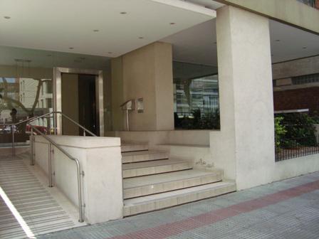 Foto Departamento en Alquiler en  Belgrano ,  Capital Federal  Av del Libertador al 6255 - 6 piso