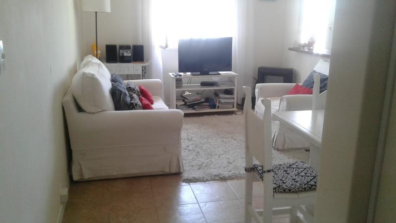 Foto Departamento en Venta en  Palermo ,  Capital Federal  Cordoba 3400