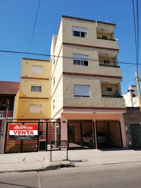 Foto Departamento en Alquiler en  San Justo,  La Matanza  Paraguay al 2200
