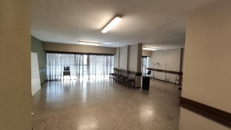 Foto Departamento en Venta en  Botanico,  Palermo  Jorge Luis Borges Borges al 2400