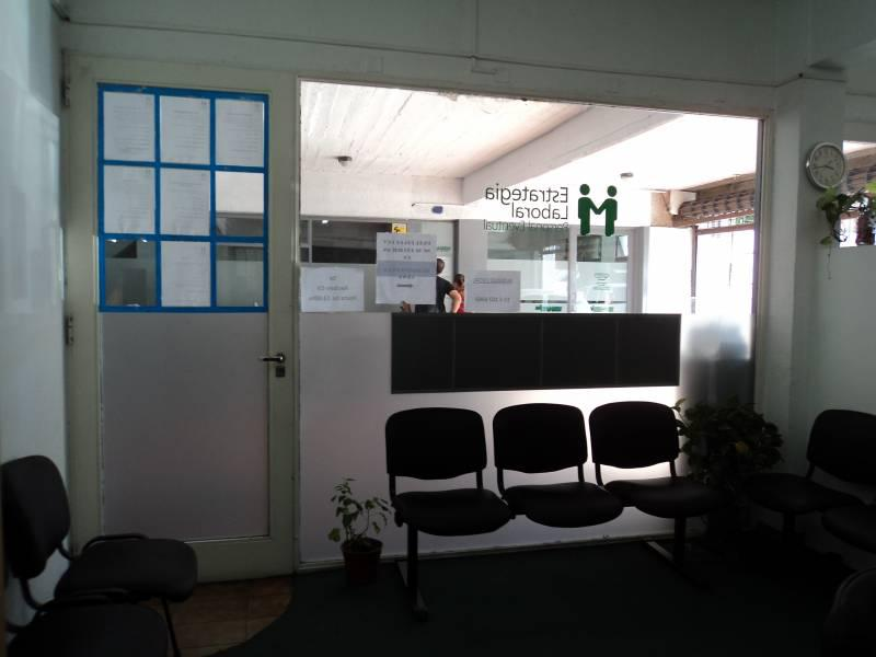 Foto Local en Venta en  San Isidro,  San Isidro  Avelino Rolón 91