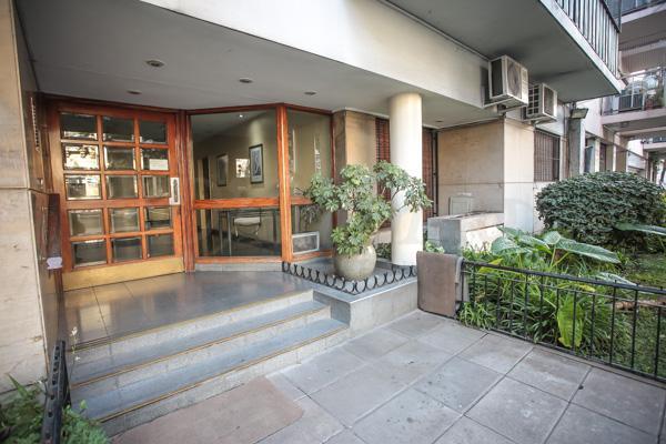 Foto Departamento en Venta en  Flores ,  Capital Federal  Av. Juan Bautista Alberdi al 2200