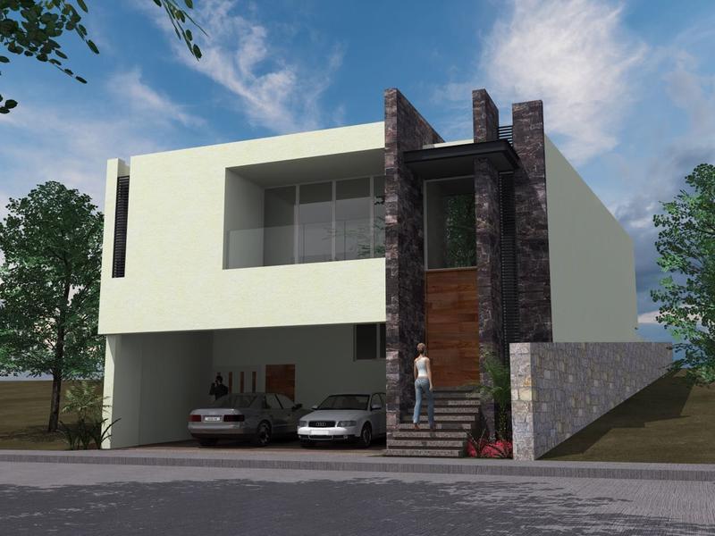 Venta de Casa 4 o mas recamaras en San Luis Potosí