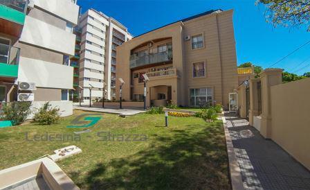 Foto Departamento en Venta en  Alta Cordoba,  Cordoba  Nicolas Avellaneda al 1600
