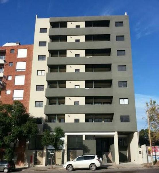 Foto Departamento en Venta en  Nueva Cordoba,  Capital  Av. Pueyrredòn al 800
