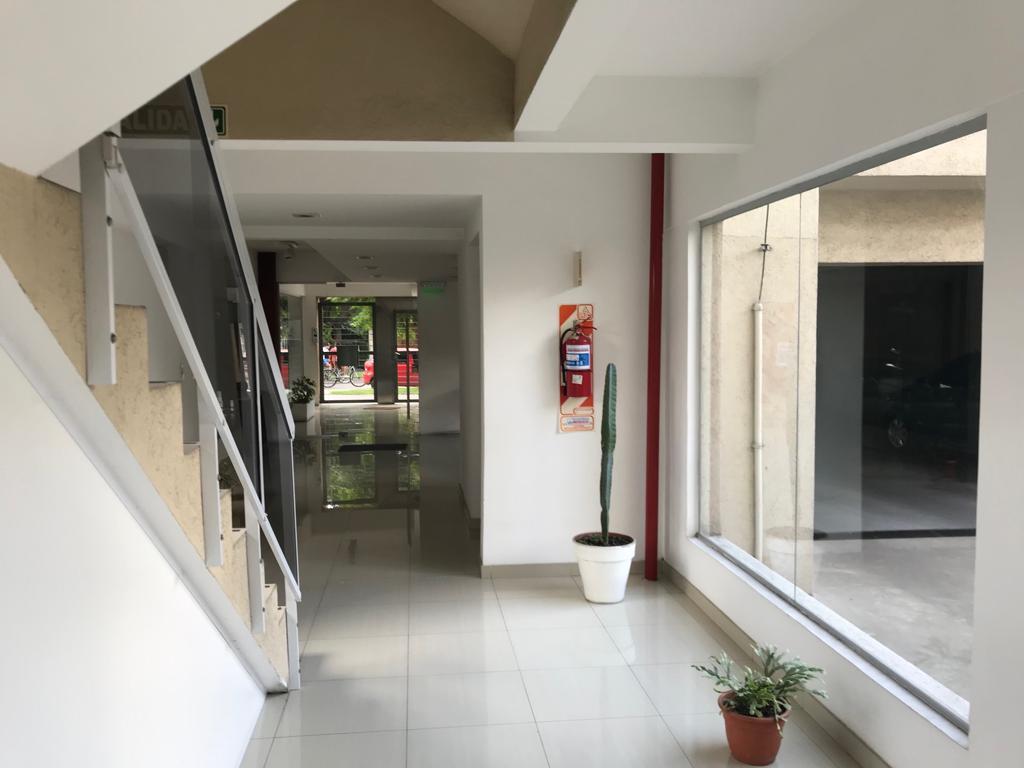 Foto Departamento en Venta en Nemesio Alvarez al 400, Argentina   G.B.A. Zona Oeste   Moreno