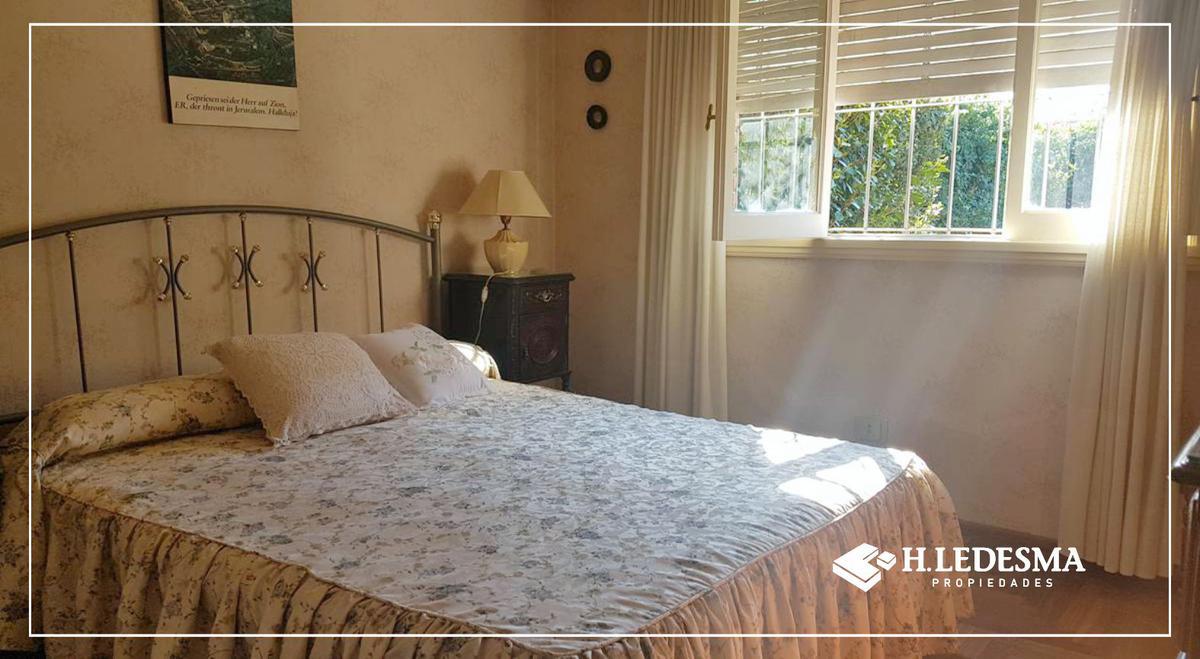 Foto Casa en Venta en  Playa Grande,  Mar Del Plata  RODRIGUEZ PEÑA 600