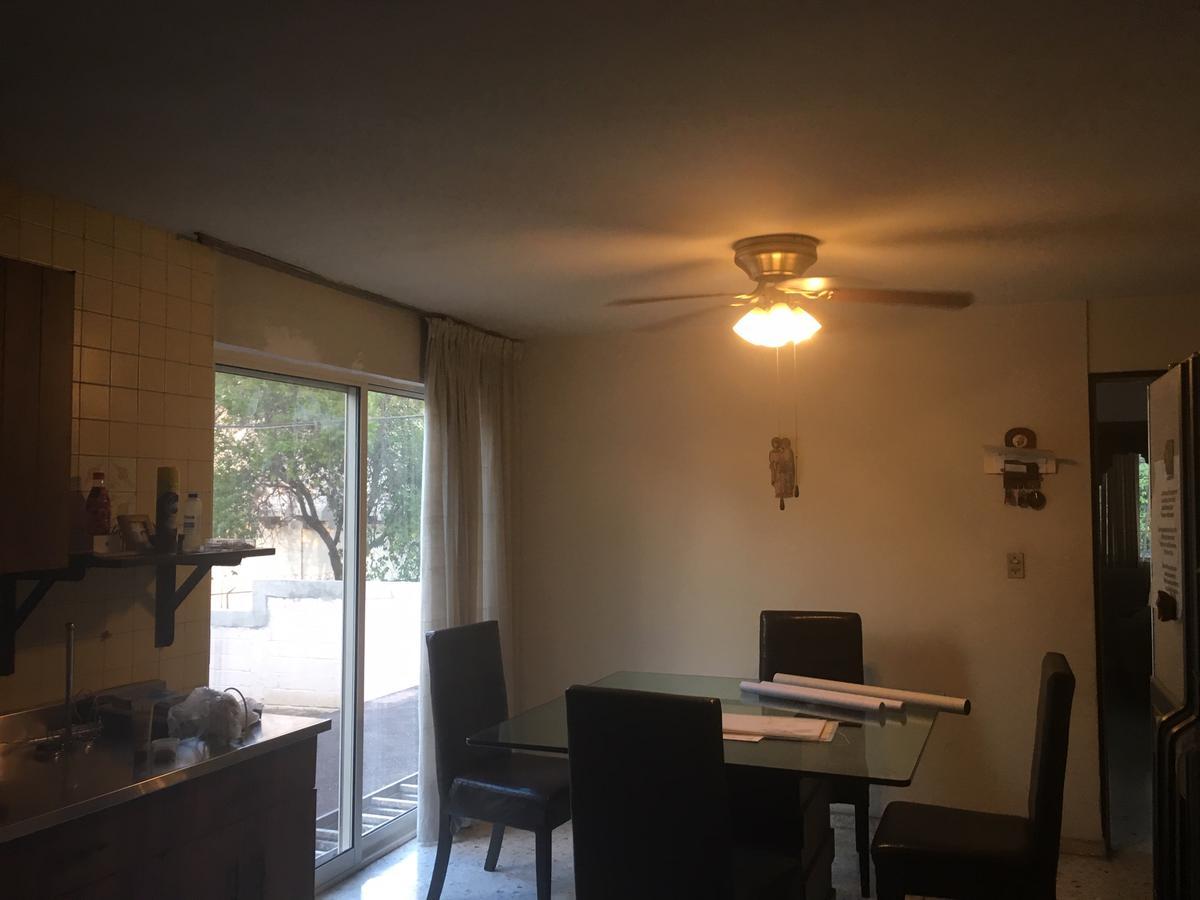 Foto Casa en Renta en  Del Carmen,  Monterrey  Suiza al 2300
