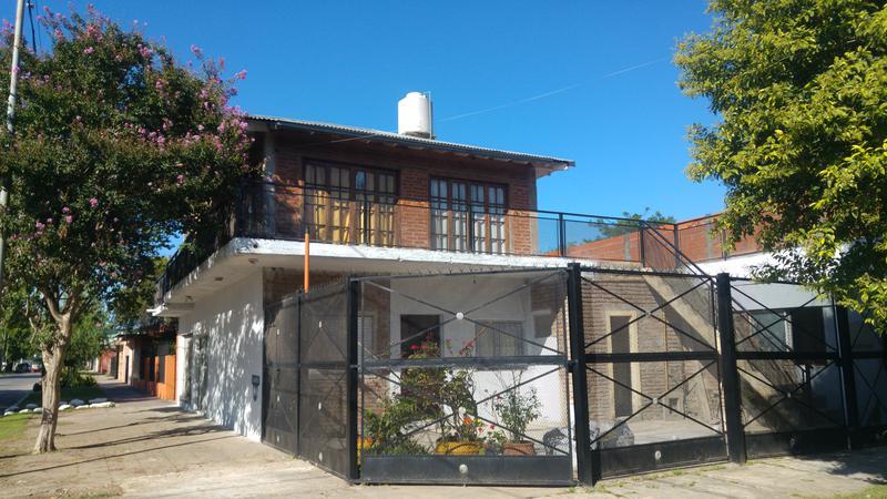 Foto Casa en Venta en  Merlo Sur,  Merlo  San Lorenzo al 2300