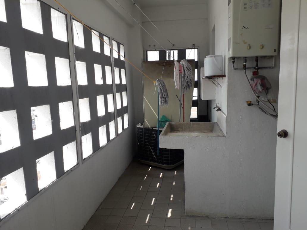 Foto Departamento en Renta en  Costa Verde,  Boca del Río  DEPARTAMENTO EN RENTA FRACCIONAMIENTO COSTA VERDE BOCA DEL RIO VERACRUZ