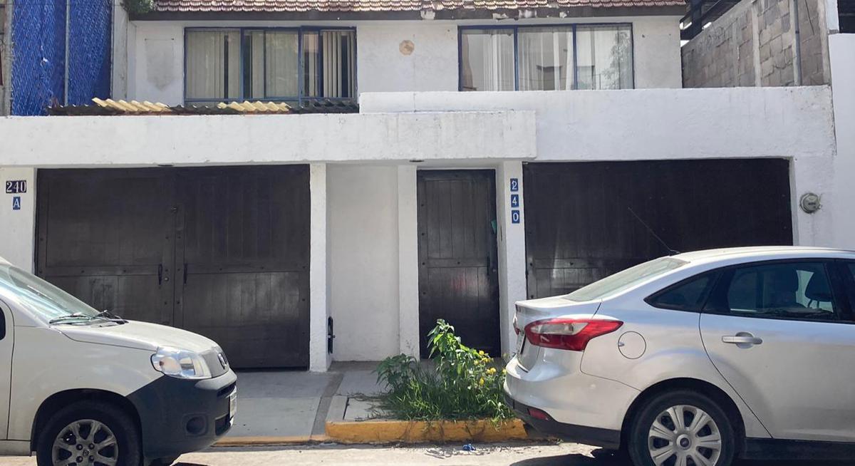 Foto Oficina en Renta en  San Luis Potosí ,  San luis Potosí  OFICINAS EN RENTA EN LOMAS 1A SECCIÓN, SAN LUIS POTOSI