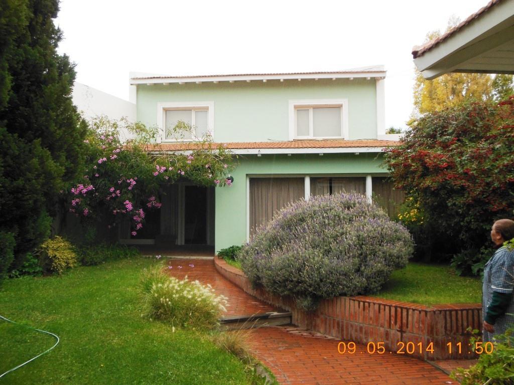 Foto Casa en Venta en  Kilometro 3,  Zona Norte  Casa en Km 3