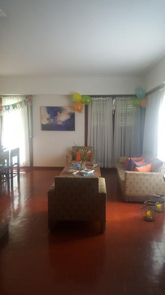 Foto Casa en Alquiler en  Adrogue,  Almirante Brown  CORDERO 320 y J de la Peña