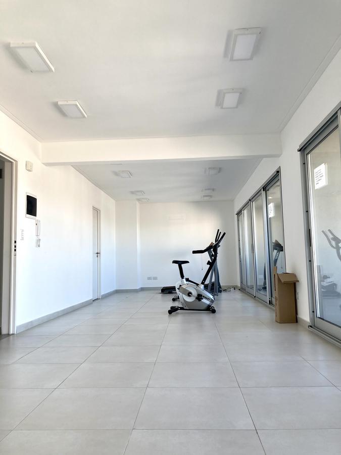Foto Departamento en Venta en  Lomas de Zamora Oeste,  Lomas De Zamora  Loria al 500