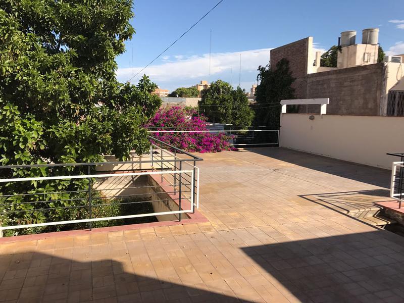 Foto Casa en Venta en  Capital ,  San Juan  25 de mayo al 100