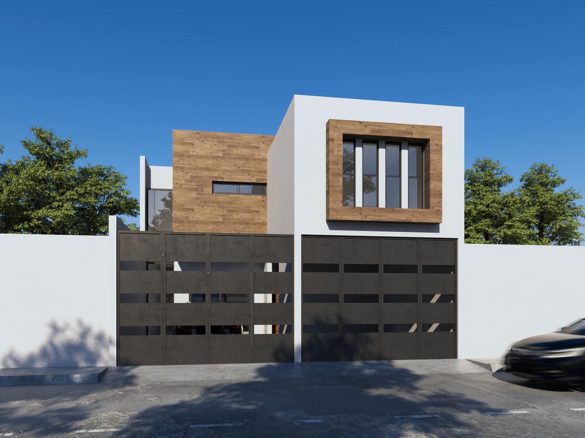 Foto Casa en Venta en  Barrio Santa Ana Calanchuy,  Comitán de Domínguez  13 calle sur pte