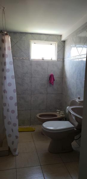 Foto Casa en Venta en  Capital ,  Neuquen  BELGRANO Y MORITAN