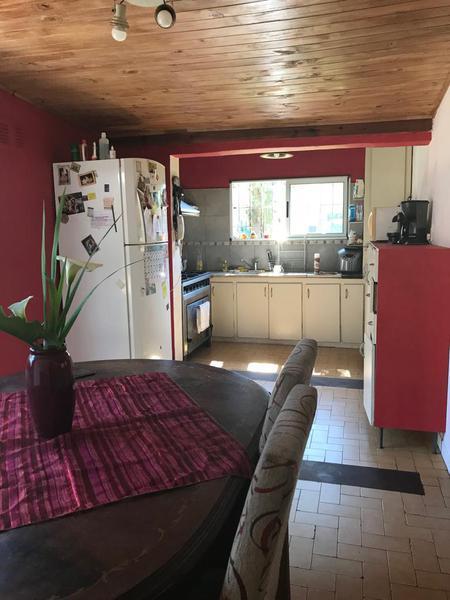 Foto Casa en Alquiler | Venta en  El Trébol,  La Union  El Trebol