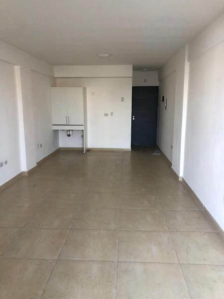Foto Oficina en Venta en  San Miguel De Tucumán,  Capital  Lamadrid al 200