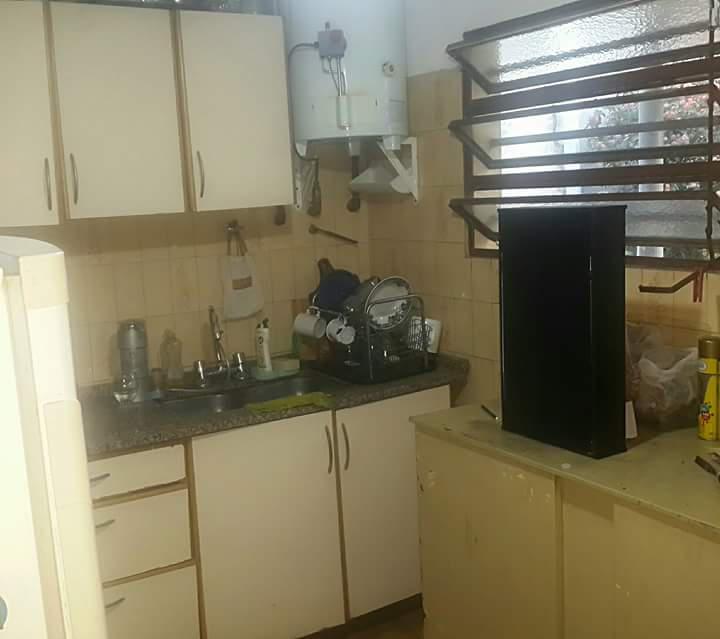 Foto Casa en Venta en  Alto Alberdi,  Cordoba  Santa Rosa 3381