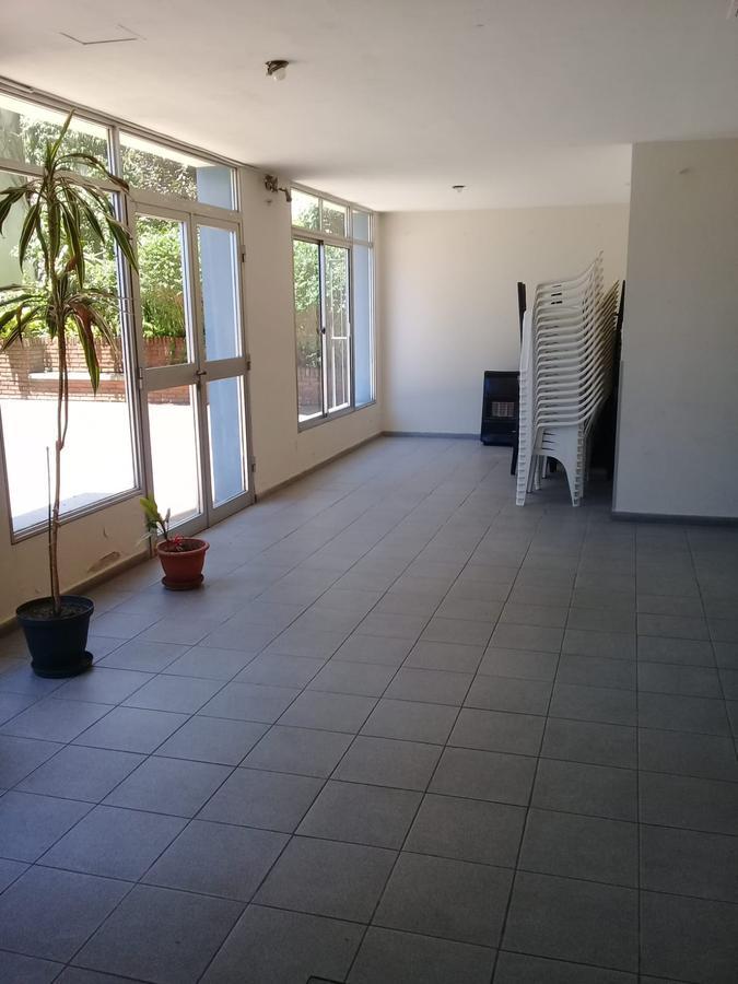 Foto Apartamento en Alquiler en  Centro (Montevideo),  Montevideo  Libertador y Asunción - 1 dorm con gge