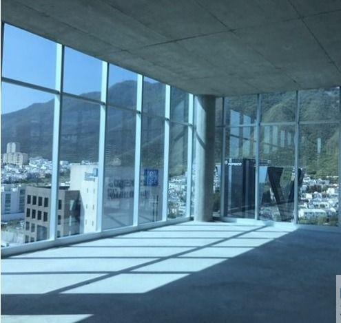 Foto Oficina en Renta en  Del Valle Oriente,  San Pedro Garza Garcia  OFICINA COMERCIAL SAN PEDRO EN RENTA