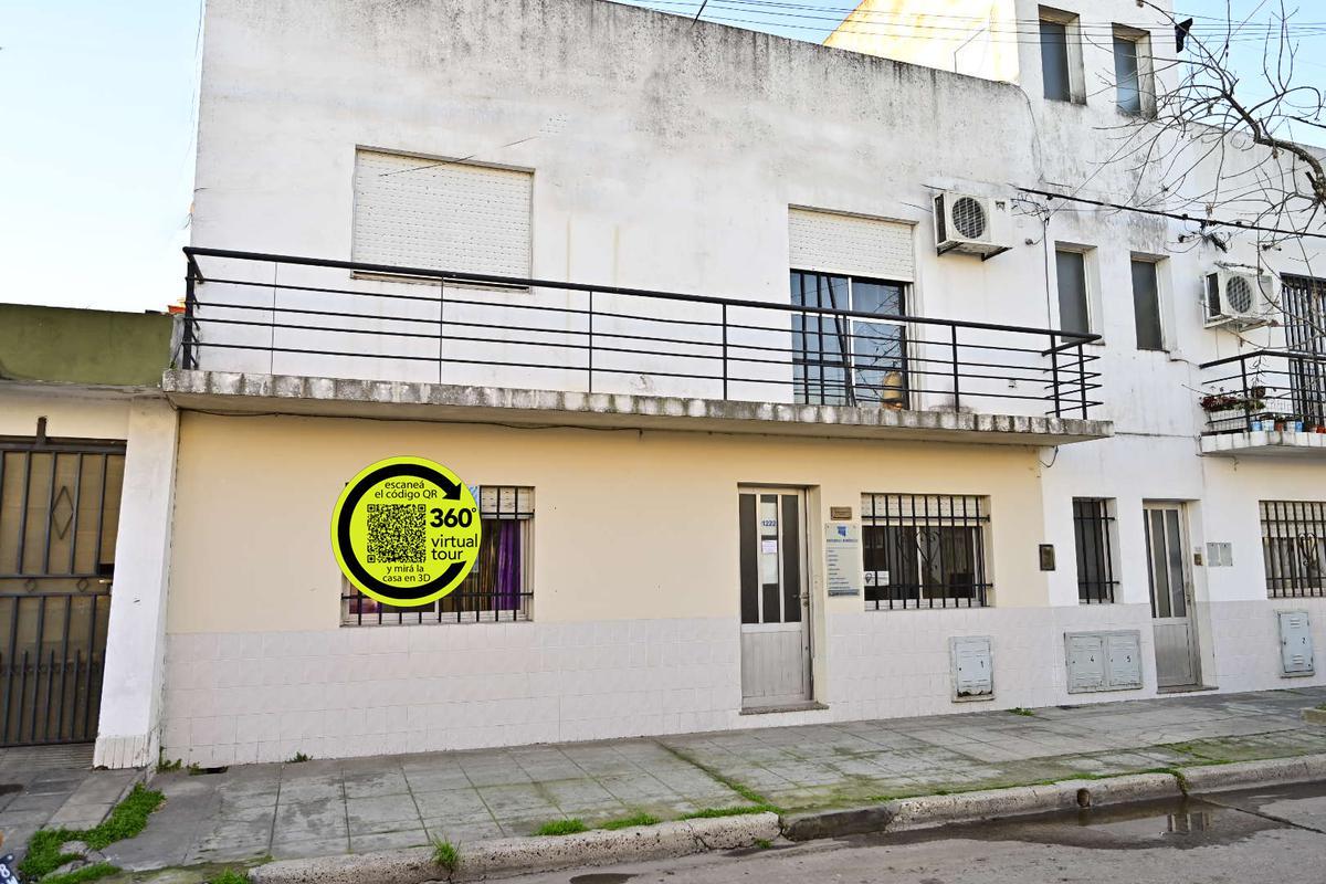 Foto Departamento en Venta en  Gualeguaychu,  Gualeguaychu  3 de Caballeria al 1200