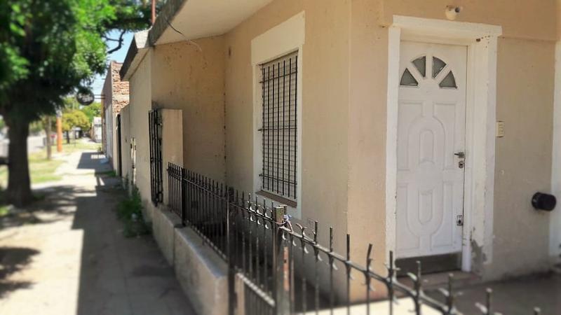 Foto Departamento en Alquiler en  Villa Santillán,  Santa Rosa  Mexico al 1000