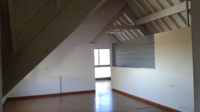 Foto Oficina en Alquiler en  Santa Barbara,  Countries/B.Cerrado (Tigre)  Corredor Bancalari al 3900