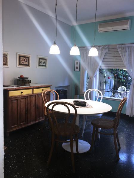 Foto Casa en Venta en  Ituzaingó,  Ituzaingó  Gral. Alvear al 200