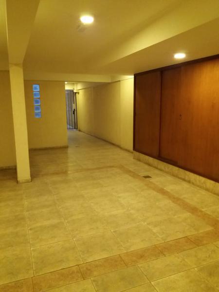 Foto Departamento en Venta en  Centro,  Cordoba     1 DORMITORIO - CENTRO - JOSE DE CALASANZ - EXPENSAS BAJA