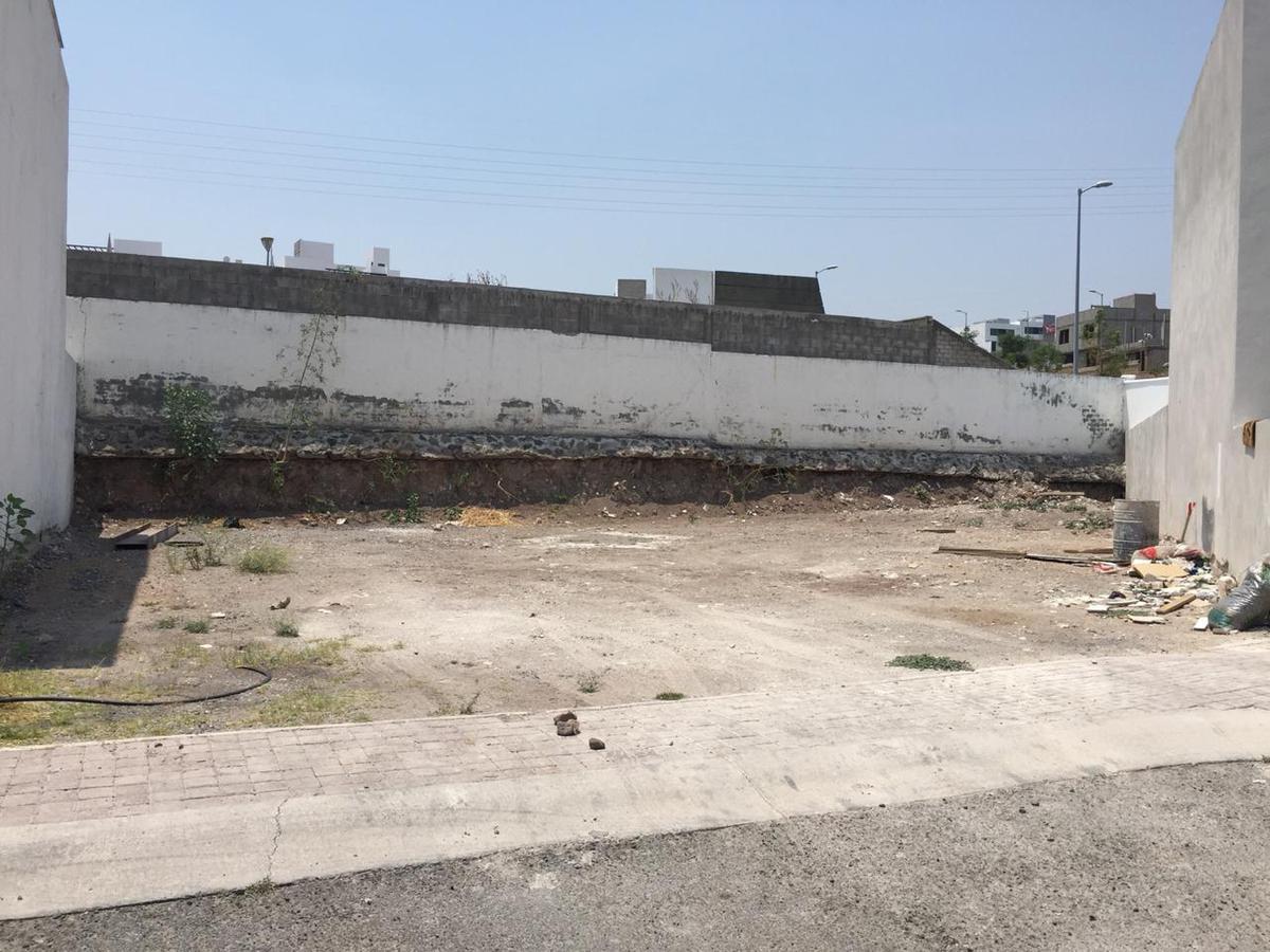 Foto Terreno en Venta en  Vía a la Costa,  Guayaquil  Punta Esmeraldas km 14 via Guayaquil - Salians