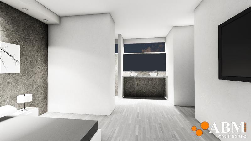 Foto Casa en Venta en  El Principado,  Countries/B.Cerrado  Casa a terminar en Principado