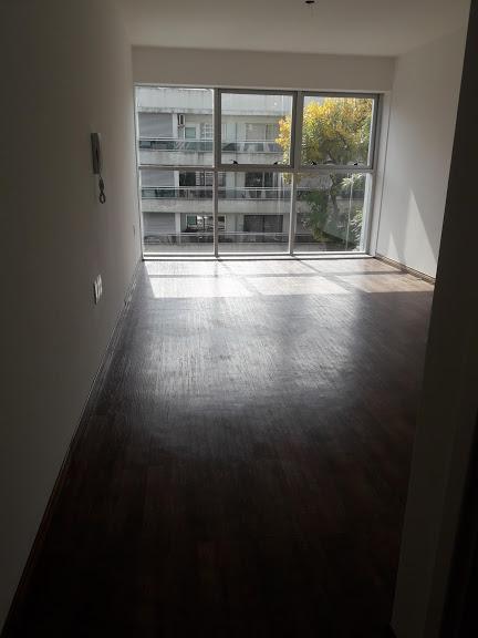 Foto Oficina en Alquiler en  Pocitos Nuevo ,  Montevideo  Alquiler de Oficina a metros de WTC