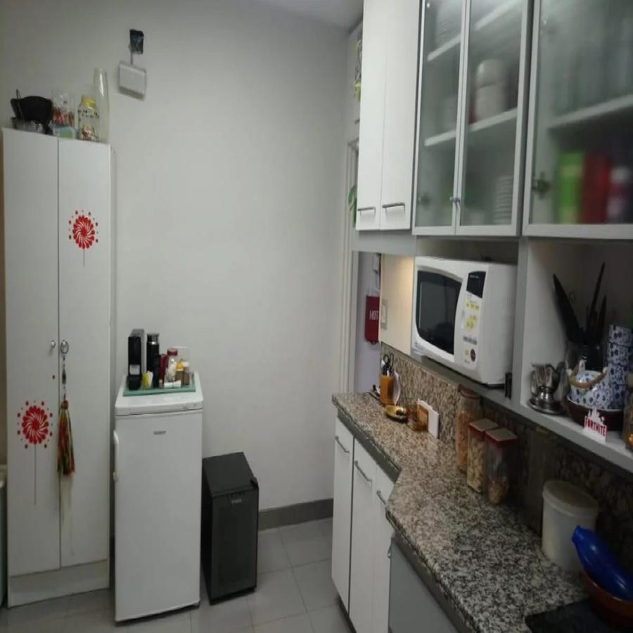 Foto Departamento en Venta en  Villa Urquiza ,  Capital Federal  Altoaguirre al 2000