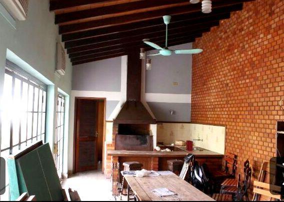 Foto Casa en Venta en  General Diaz,  Catedral  Zona Centro