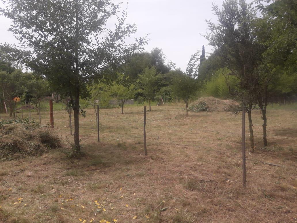 Foto Terreno en Venta en  Molinari,  Punilla  Tucuman S/N
