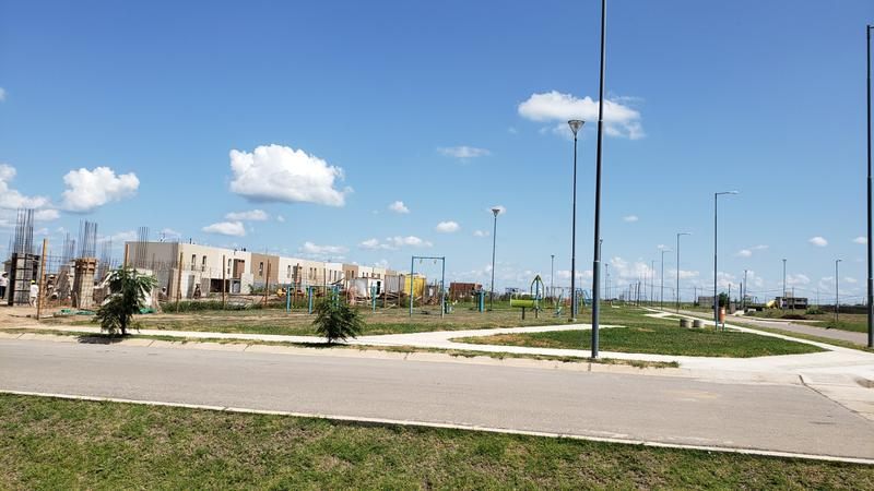 Foto Terreno en Venta en  Docta,  Cordoba Capital  Lote en Docta, 2ª Etapa - 360 mt2 Central - 15 Mts de Frente! Apto 3 Ph