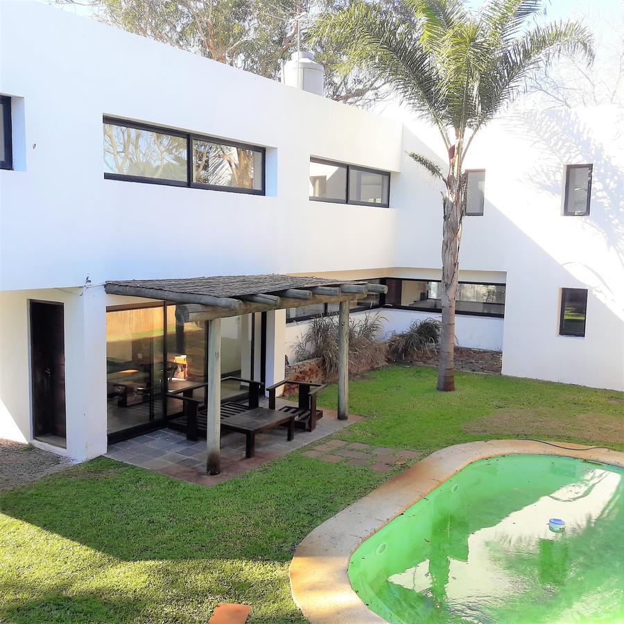 Foto Casa en Venta en  Parque Miramar ,  Canelones  Federico García Lorca al 8000