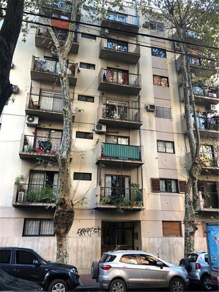 Foto Departamento en Venta en  Belgrano ,  Capital Federal  BLANCO ENCALADA 2800