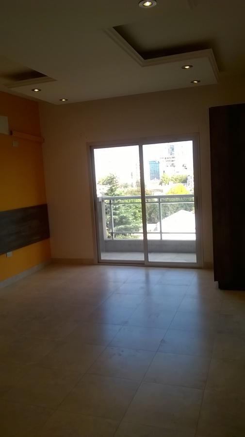 Foto Departamento en Alquiler en  San Miguel ,  G.B.A. Zona Norte  Tribulato 795