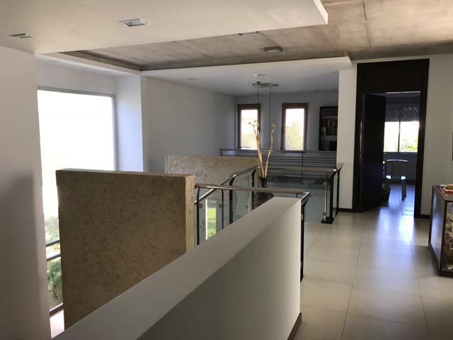 Foto Casa en Venta   Alquiler en  La Isla,  Nordelta  La Isla