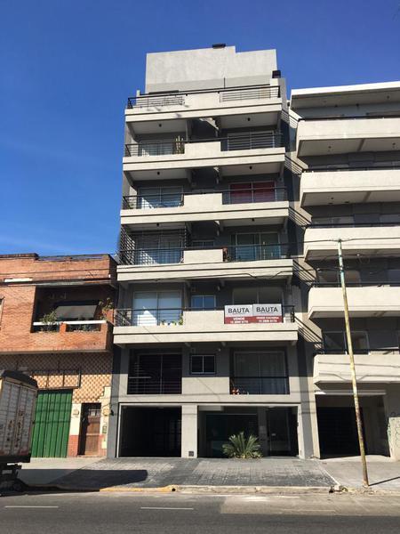 Foto Departamento en Venta en  B.P.Saavedra,  V.Urquiza  Congreso al 5900
