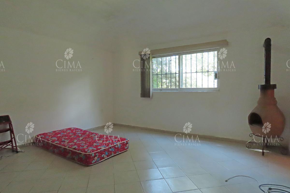 Foto Casa en Venta | Renta en  Fraccionamiento Huertas de San Pedro,  Huitzilac  VENTA RENTA CASA DE UN SOLO NIVEL - V173
