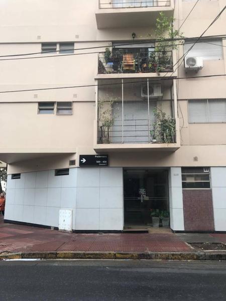 Foto Departamento en Venta | Alquiler en  Flores ,  Capital Federal  Pedernera al 400